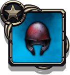 File:Icon item 0209.png