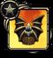 Icon item 0458