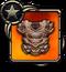 Icon item 0902