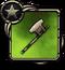 Icon item 0062
