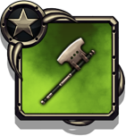File:Icon item 0062.png