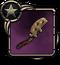 Icon item 0464