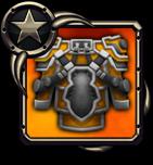 Icon item 0694