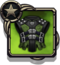 Icon item 0489