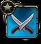 Icon item 0973