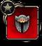 Icon item 0241