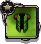 File:Icon item 0188.png