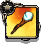 File:Icon item 0120.png