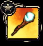 Icon item 0120