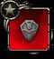 Icon item 0195