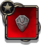 File:Icon item 0195.png
