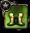 Icon item 0299
