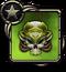 Icon item 0961