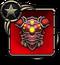 Icon item 0762
