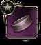 Icon item 0832