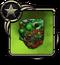 Icon item 0453