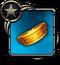 Icon item 0842