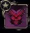 Icon item 0542