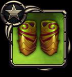 Icon item 0739