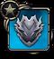 Icon item 0781