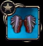Icon item 0644