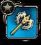 Icon item 0153