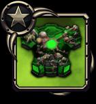 Icon item 0713