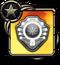 Icon item 1197