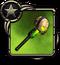 Icon item 0085