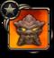 Icon item 0917