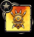 Icon item 0604