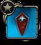 Icon item 0634