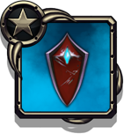 File:Icon item 0634.png