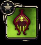 Icon item 0732