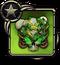 Icon item 0963