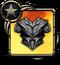 Icon item 0523