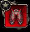 Icon item 1242