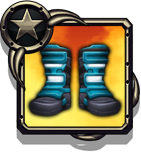 File:Icon item 0680.png