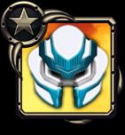 Icon item 0682