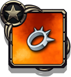 File:Icon item 0404.png