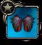 Icon item 0645