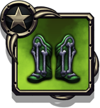 File:Icon item 0271.png