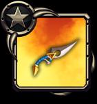 Icon item 0599