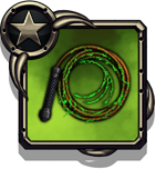 File:Icon item 0119.png