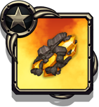 File:Icon item 0345.png