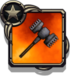 File:Icon item 0091.png
