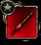 Icon item 0104