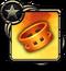 Icon item 0824