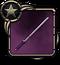 Icon item 0023