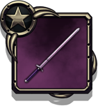 File:Icon item 0023.png